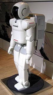 180px-Honda_ASIMO