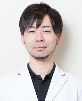 dr.sasaki