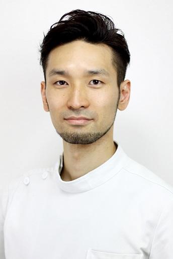 dr.harada