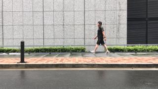 榎戸20180902