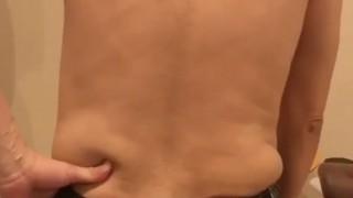 gikkuri-koshijpg