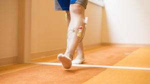 股関節・ひざ連動症候群(下肢リンク症候群)